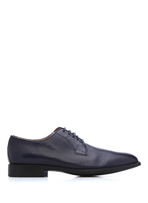 Campanile Ayakkabı Mavi